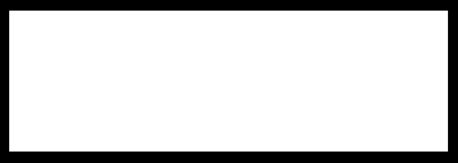 Harmonie Photography